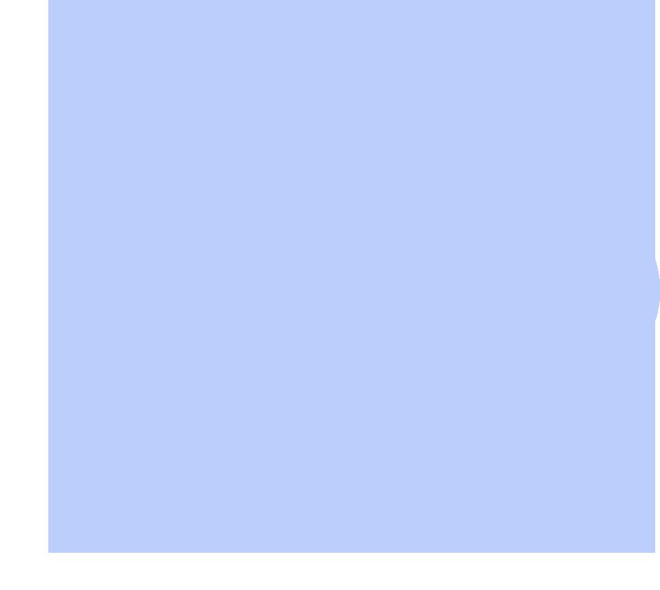shapes-3_04